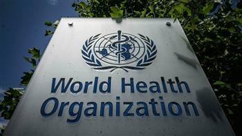 الصحة العالمية تعلن حصيلة صادمة بشأن وفيات كورونا
