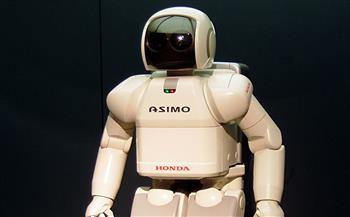ابتكار روبوت في الولايات المتحدة لقطف ثمار الخوخ