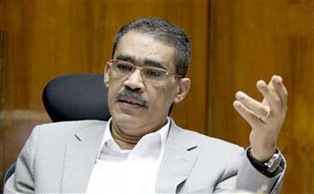 مجلس نقابة الصحفيين يرفض تكويد عشر صحف