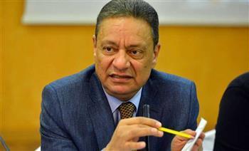 كرم جبر:  السيسى والملك عبد الله الثانى يعملان على لم شمل الدول العربية