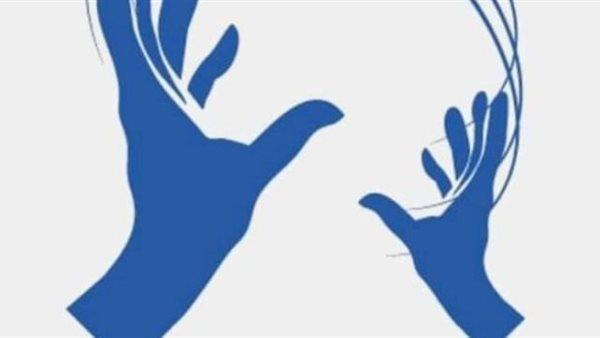 هبة هجرس: استثمار احتفالات «عالمي الإشارة» لدعم وحماية الهوية