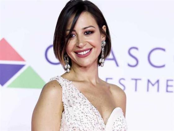 مهرجان القاهرة السينمائي يهنئ منة شلبي لترشيحها لجائزة «الإيمي»