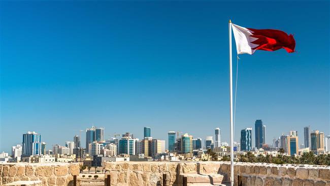 البحرين تُحذر قطر