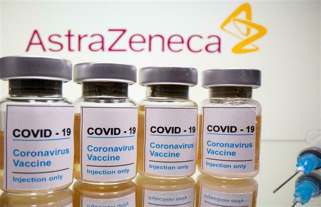 الأربعاء.. تايوان تبدأ التطعيم بالجرعة الثانية من لقاح أسترازينيكا