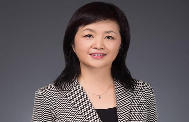 قنصل الصين :كورونا حرمتنا الاحتفال بالعيد الوطني للعام الثاني على التوالي