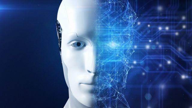 بريطانيا تتبنى استراتيجية للذكاء الاصطناعي