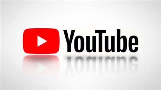 «يوتيوب» تطلق قوائم الأغاني الرائجة YouTube Charts في مصر والسعودية والإمارات