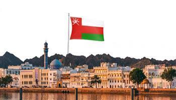 عمان وبلجيكا يبحثان سبل تعزيز التعاون الثنائي