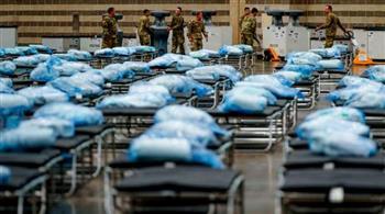 واشنطن بوست: ولاية أيداهو تحنط الجثث مع ارتفاع وفيات كورونا