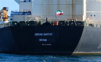 رغم العقوبات الأمريكية.. إيران وفنزويلا توقعان صفقة لتصدير النفط
