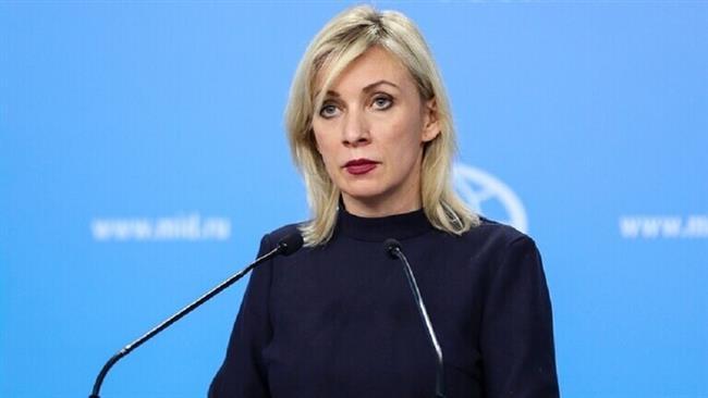 الخارجية الروسية: رؤية الاتحاد الأوروبي للعالم قائمة على الاستعمار