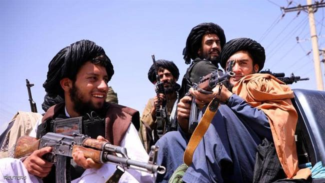 طالبان تدعو شركات الطيران لاستئناف الرحلات الدولية مع أفغانستان