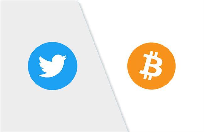 «توتير » يتيح ميزة جديدة لدعم الأشخاص المفضلين