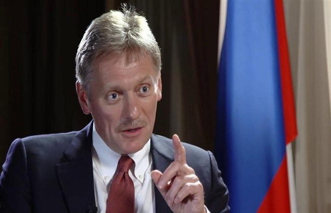 موسكو: سنرد بحكمة إذا فرضت واشنطن عقوبات على شخصيات روسية