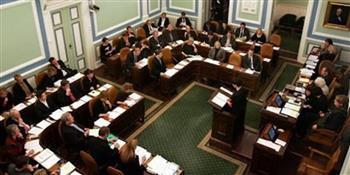 فى سابقة أوروبية.. فوز النساء بأغلبية مقاعد برلمان آيسلندا