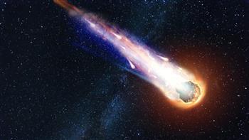 """« ناسا » تكشف عن صور جديدة وفيديو لـ """"أقوى صاروخ"""""""