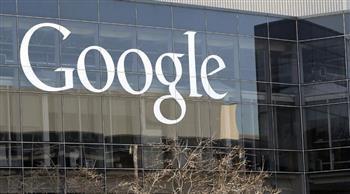 جوجل  تعتزم شراء مبنى مكتبي في نيويورك بـ 2.1 مليار دولار