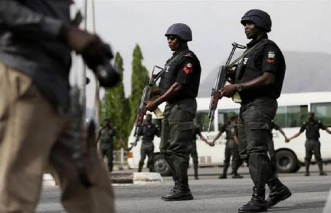 إطلاق سراح 10 طلاب اختطفهم مسلحون في نيجيريا