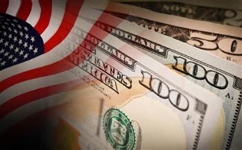 مؤشرات : تباطؤ نشاط الاقتصاد الأمريكي والأوروبي خلال سبتمبر
