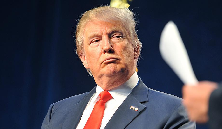 قرارات ترامب تهدد التجارة الحرة.. ولماذا التجارة الحرة مهمة ؟