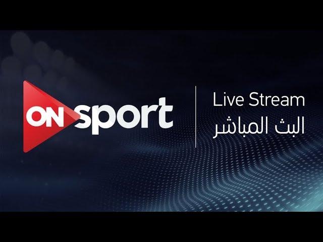 بث مباشر| حفل توزيع جوائز الأفضل في الدوري الإنجليزي