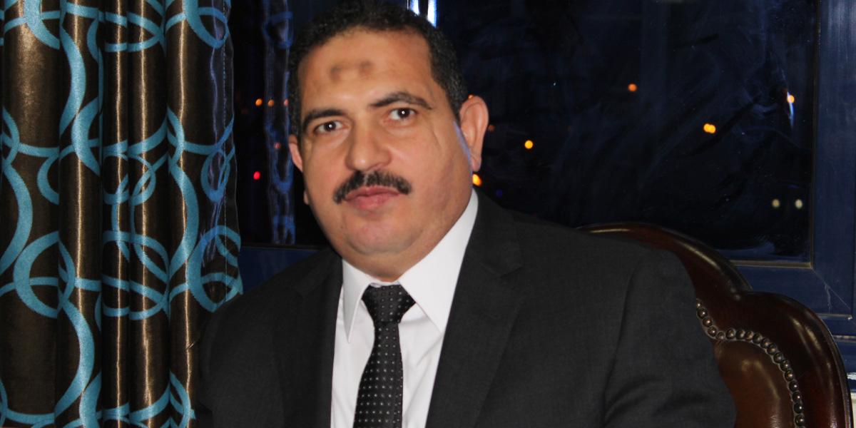 الشافعي : تشريعات اقتصادية كبيرة أهمها صندوق مصر السيادي