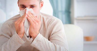 أخصائى الحميات بمستشفى قنا يكشف لـ «دار المعارف» الإصابة بالتهابات الشعب الهوائية وأعراضها وطرق الوقاية منها