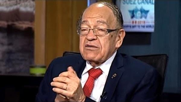 د. وسيم السيسى لـ «دار المعارف»: الرئيس يدير مصر بالحب