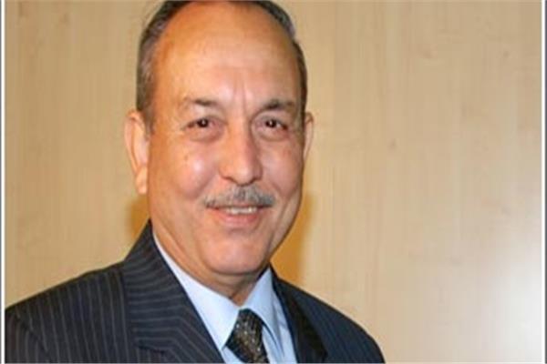 رئيس هيئة الأبنية التعليمية لـ «دار المعارف»: افتتاح 400 مدرسة قبل سبتمبر المقبل