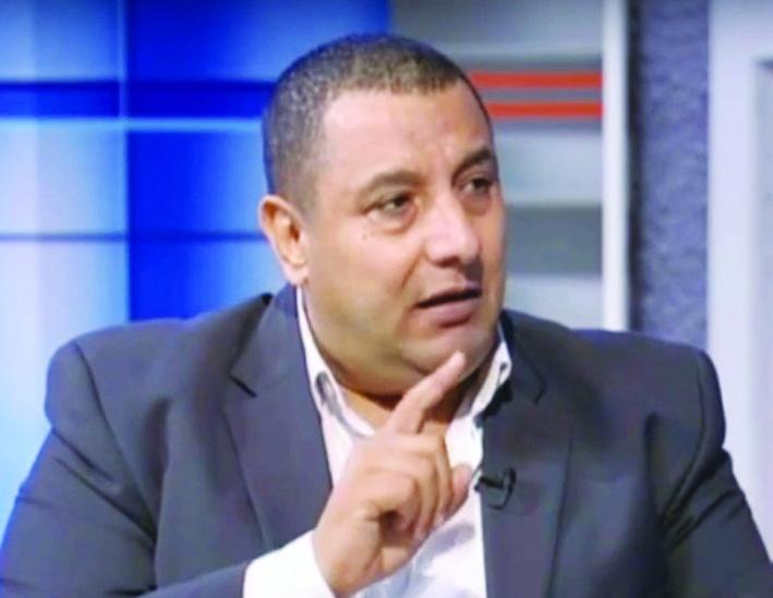 عاطف عبد الغنى يكتب: يا محروسة بسيف شاطر (1)