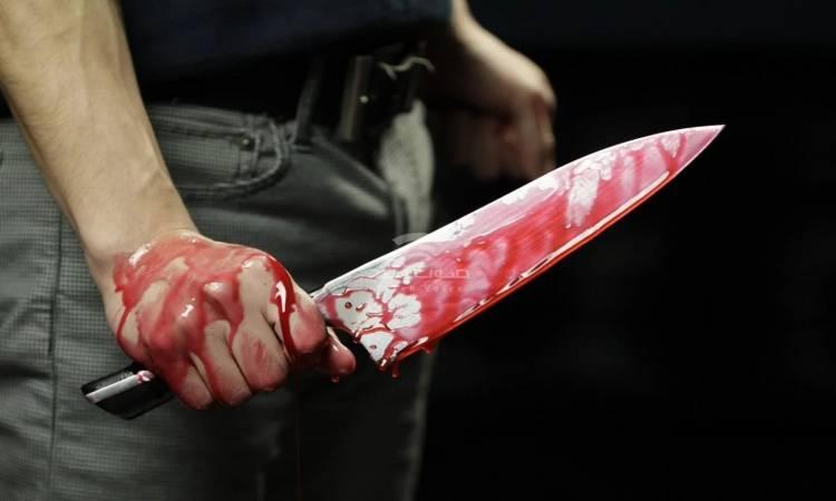زوج يقتل زوجته لتأخرها في إعداد العشاء