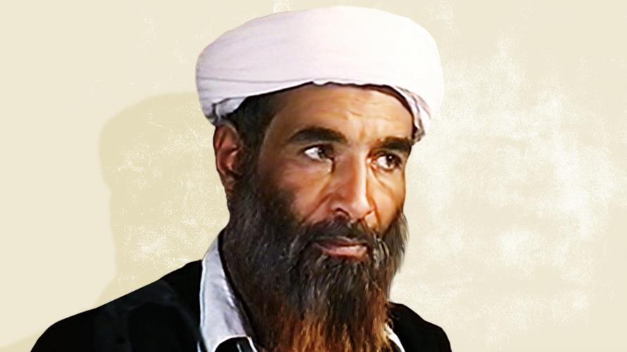 أبو حفص المصري.. من ضابط شرطة إلى مخطط رئيسي لـ «زلزال 9/11»