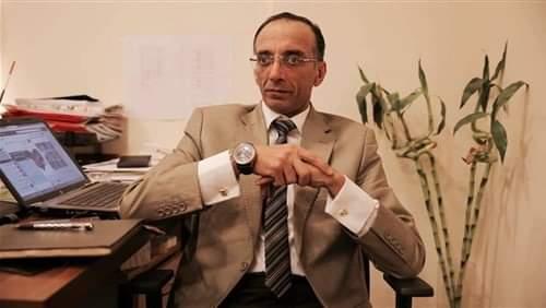 «محمد المذحجي»: المنظومة السياسيةالعراقية الفاسدة أفقدت الدولة 400 مليار دولار خلال الفترة السابقة