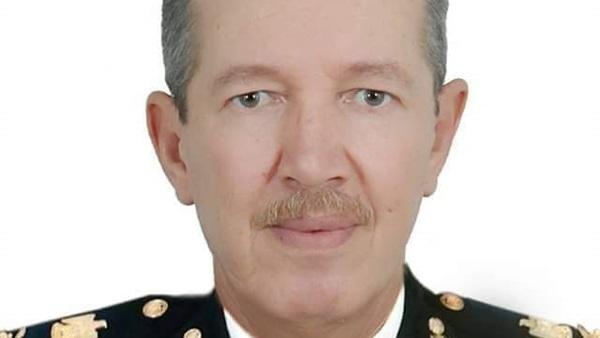 خبير استراتيجى لـ «دار المعارف»: القيادة السياسية لن تسمح لـ تركيا بإقامة خلافة «داعش» بليبيا علي الحدود الغربية لمصر