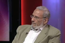 د. كمال حبيب المتخصص فى شئون الجماعات الإسلامية:  ما هى أسباب إعلان داعش الجهاد فى فلسطين؟