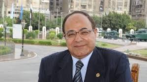 اللواء فؤاد فيود: مياه النيل وحماية الأمن القومى المصرى مرتكز أساسي فى خطاب الرئيس السيسى أمام الأمم المتحدة