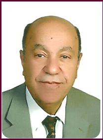 د. مسعد عويس الخبير التربوى: المدارس الخاصة عليها رد نسبة 75% من خدمة لم يحصل عليها التلاميذ !