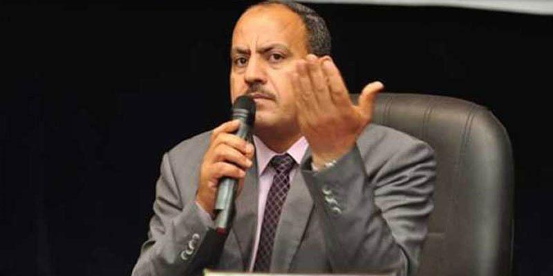 محمد أمين يكتب: أكتوبر وتغيير الاستراتيجيات