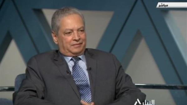 بدر الدين: مجلس أعلى للتثقيف السياسى للتصدى لحروب الشائعات