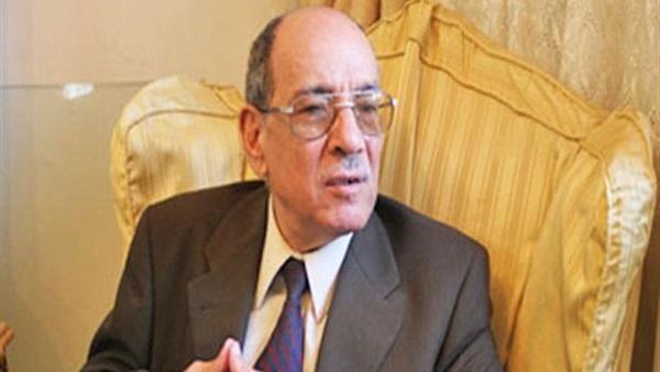 عبد الغفار شكر :4 قوائم لمرشحى انتخابات النواب تحقق المنافسة والشفافية
